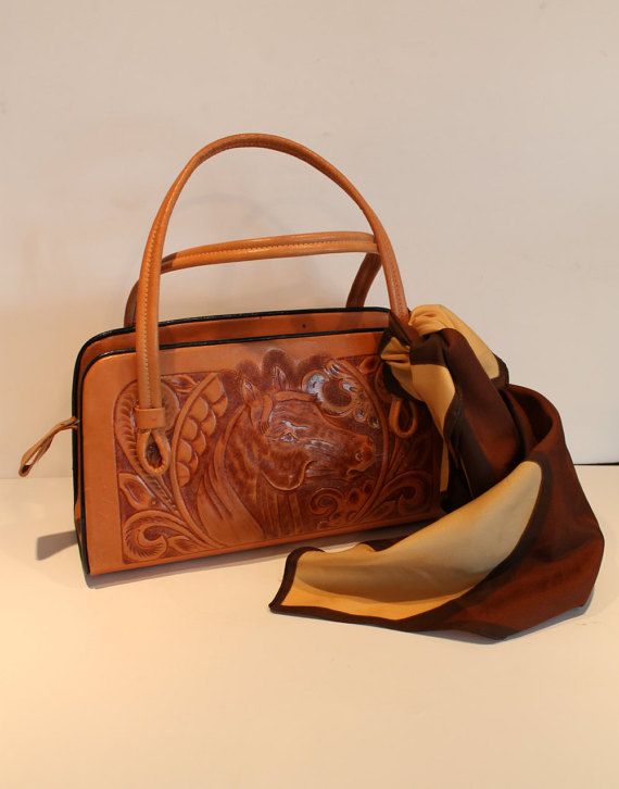 Vintage-Tooled-Leather-Bag-2